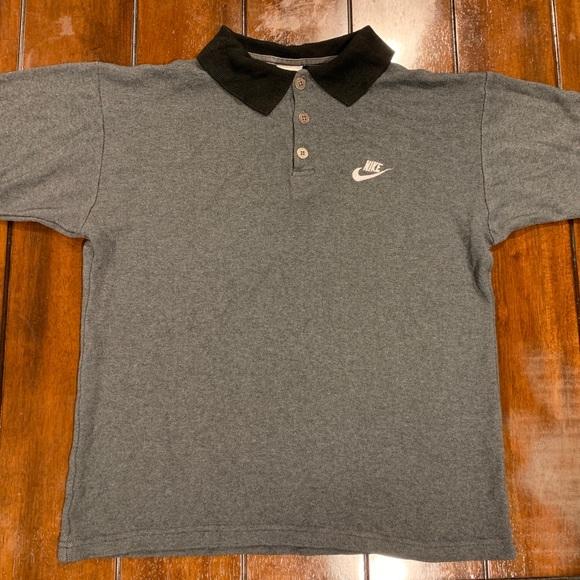 0dec5620 M_5c632c90c9bf50464f7bee37. Other Shirts you may like. Nike Golf Long  Sleeve Polo Striped